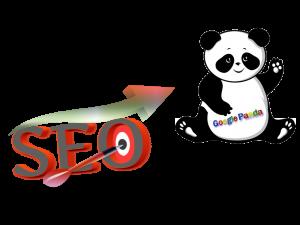 beat google panda updates